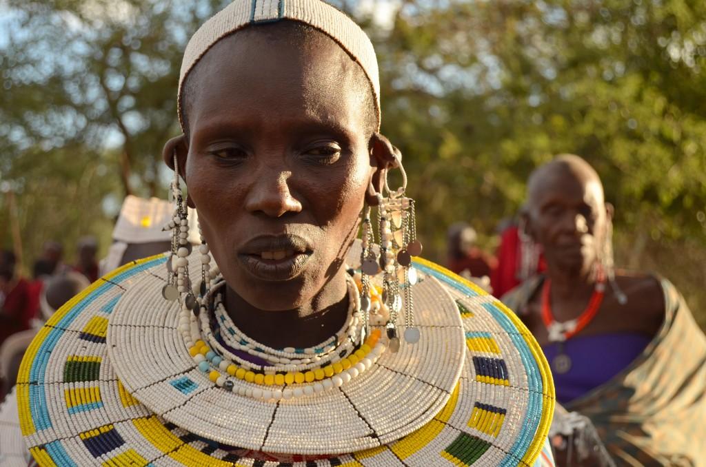 Masajka